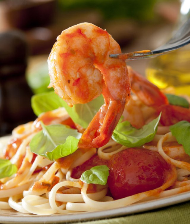 Cabo restaurant coupons