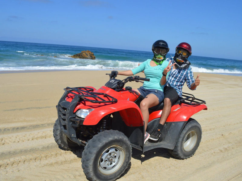 cactus-atv-beach-desert-tour-1