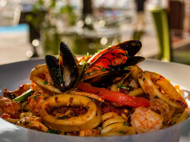 Presto Restaurant Cabo (4 of 5)