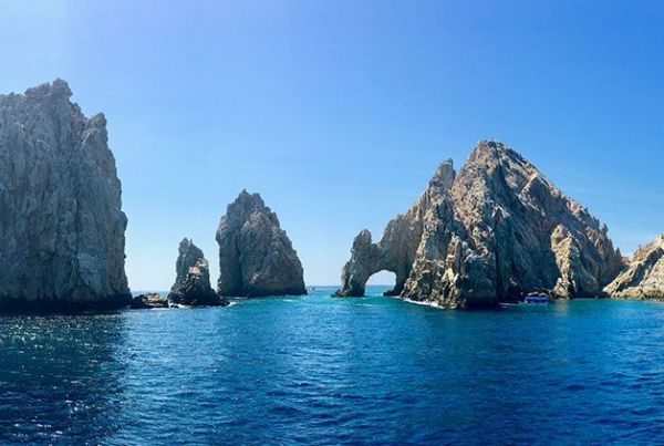 Los Cabos Vacation