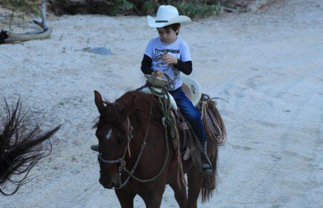 horse-riding-tour-los-cabos-8
