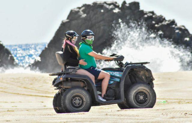 Picacho ATV (3 of 3)