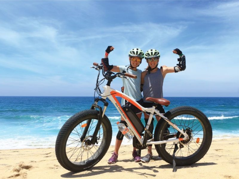 Cabo-Adventures-Ebike-4