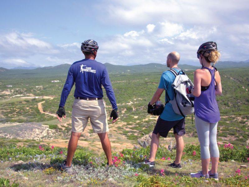 Mountain-Bike-Cabo-Adventures4