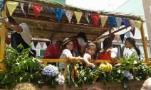 loscalados-romería-san-benito-abad-2015-la-laguna (10)