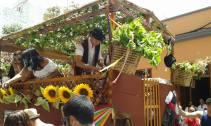 loscalados-romería-san-benito-abad-2015-la-laguna (2)