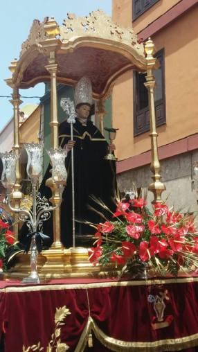loscalados-romería-san-benito-abad-2015-la-laguna (26)