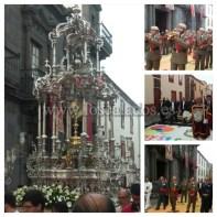 www.loscalados.es - Corpus Christi La Laguna 2015 (1)