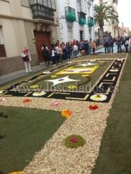 www.loscalados.es - Corpus Christi La Laguna 2015 (4)