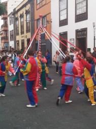 www.loscalados.es - Diablos y tarascas 2015 (3)
