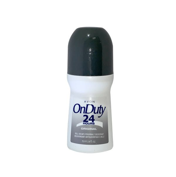 Desodorante OnDuty 24