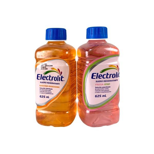Eletrolite 625 mL 1200x1200 1