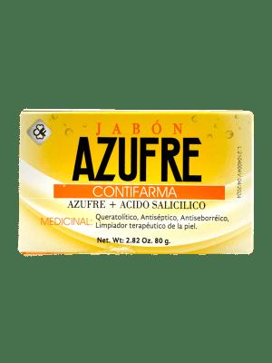 Jabon AZUFRE contifarma 80g 1200x1200 1