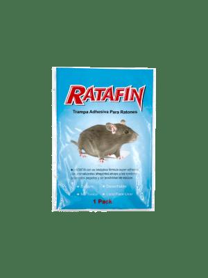RATAFIN peq 1200x1200 1