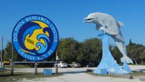 Atracciones en Marathon Florida Keys