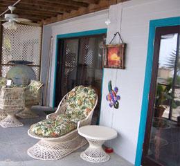 Bed and Breakfast en Big Pine Key