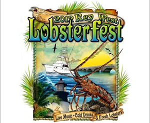 Key West Lobsterfest