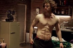 aaron-johnson-in-kick-ass-2-movie-2