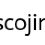 Escena banquete romano