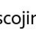 cojin infantil bomberos