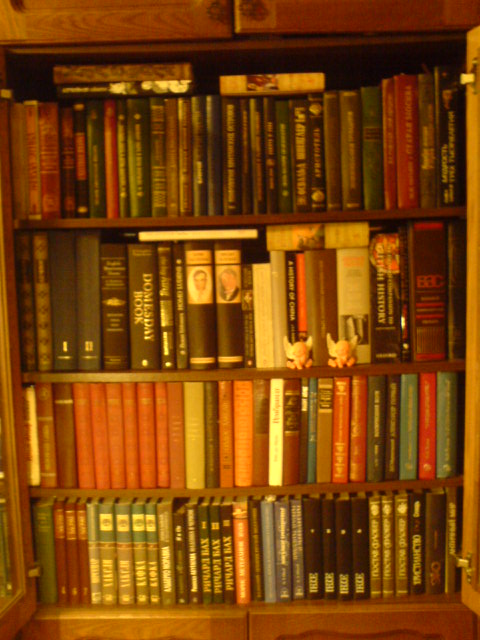 A Russian Literature Reading List – Where to Start