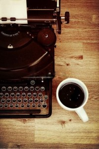 write-your-first-blog-post