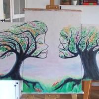 Árboles: otro proceso.