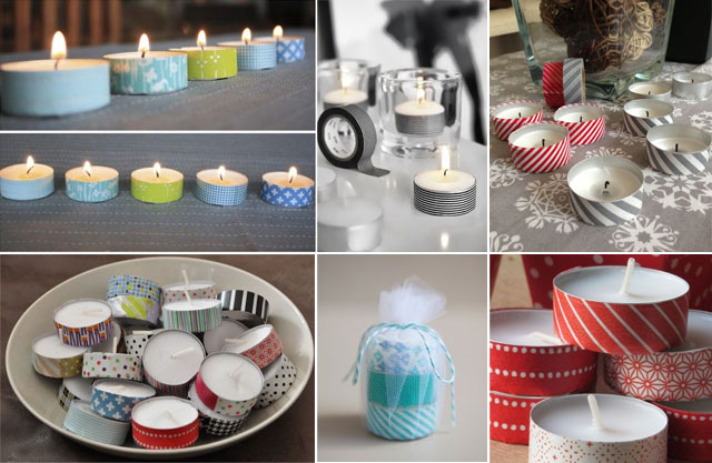 https://i1.wp.com/losdetallesdetuboda.com/blog/ldtb-content/uploads/2014/05/velas-decoradas-washi-tape-bodas.jpg