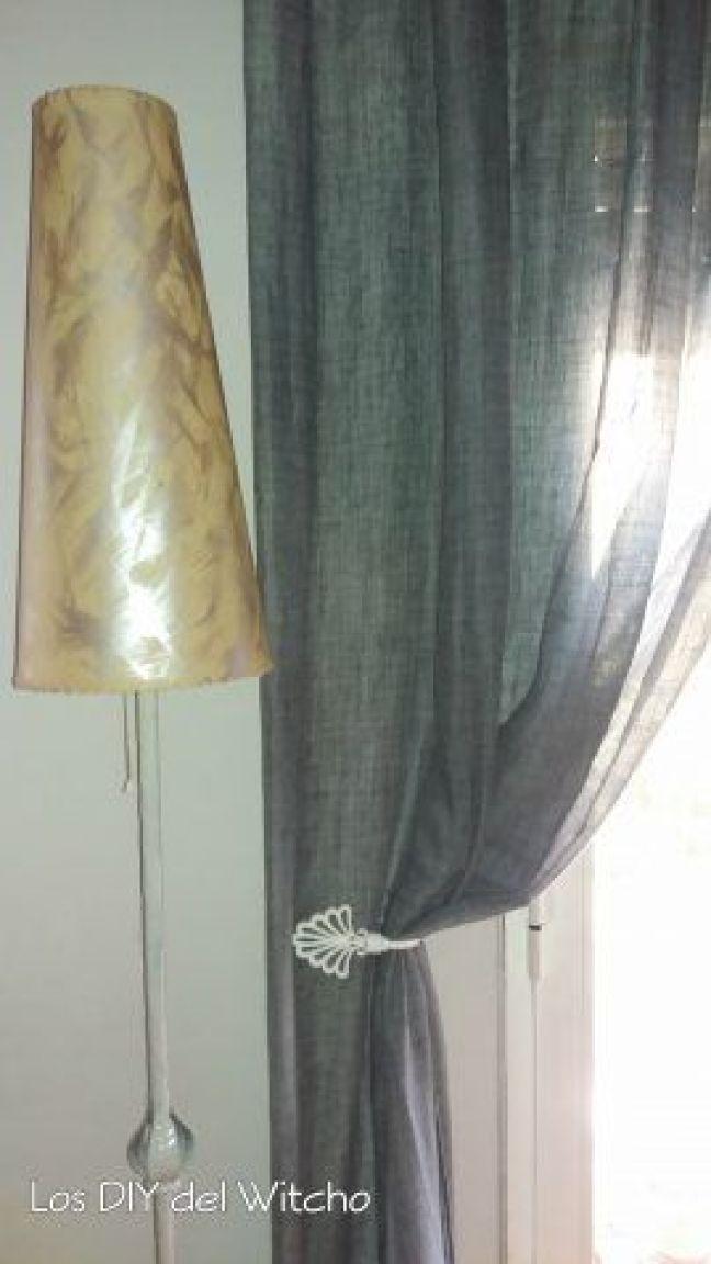 tenir cortinas tintes iberia_2