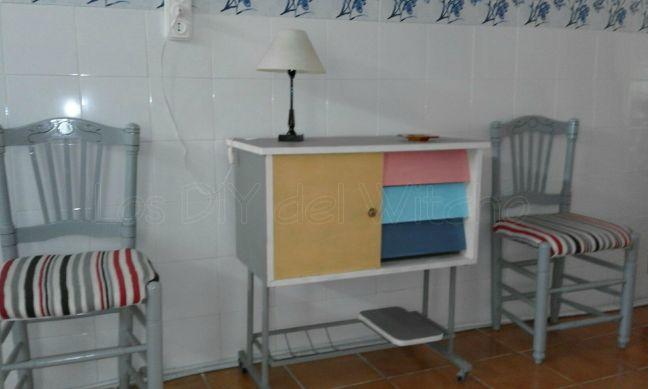 restauracion mesa television_1