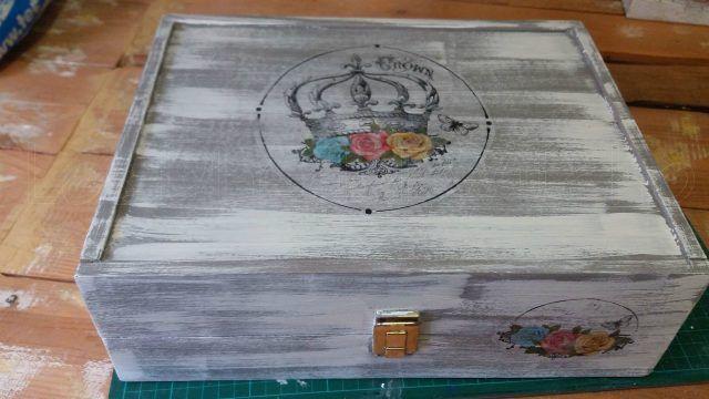 reciclar caja de cava_6