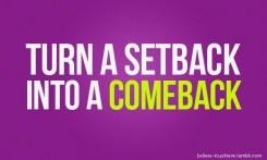 setback-into-comeback