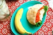 Sandwich_KAdler