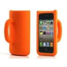 Appy Hour iPhone Mug