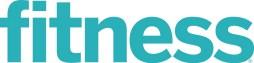 fitness_logo