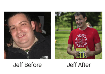 Jeff Before (2)