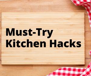 9 Time-Saving Kitchen Hacks-2