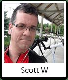 ScottW