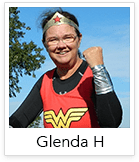 GlendaH