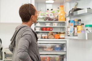 tracy_fridge