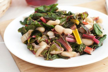 salad_bean_-with-greens
