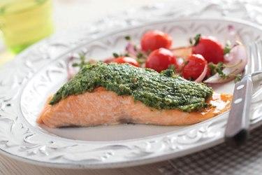 fish_salmon_pesto