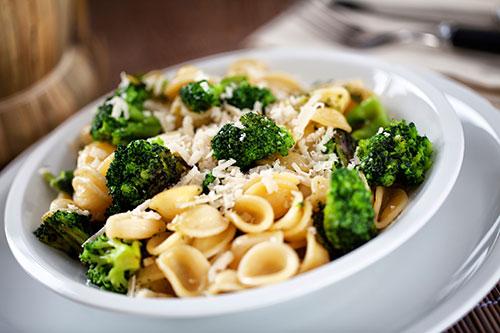 pasta_broccoli
