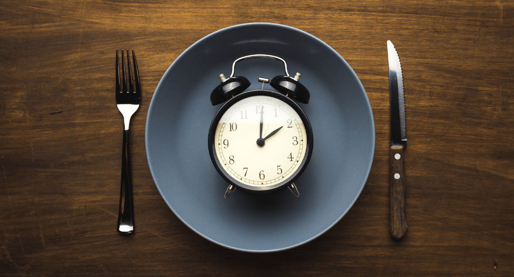 Eating in Sync with Biological Clock Could Replace Problematic Diabetes Treatment