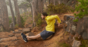 Hip Workouts