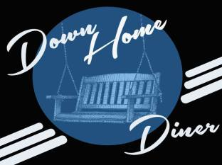 Down-Home-Diner