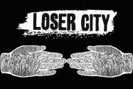 Loser-City-Hands
