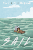 Sail Front Cover