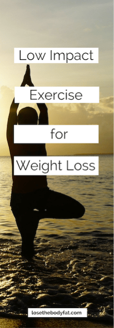 weight-loss surgery reduces diabetes risk