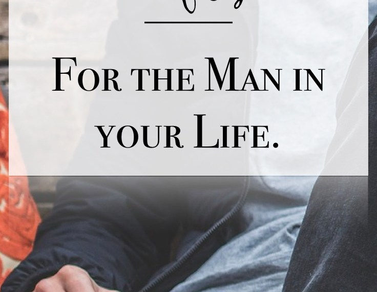 valentine's gifts for him on amazon
